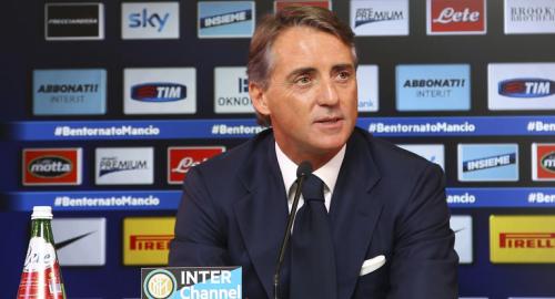 CalcioMercato Inter, trattative con il Bayern Monaco per rinforzare la difesa